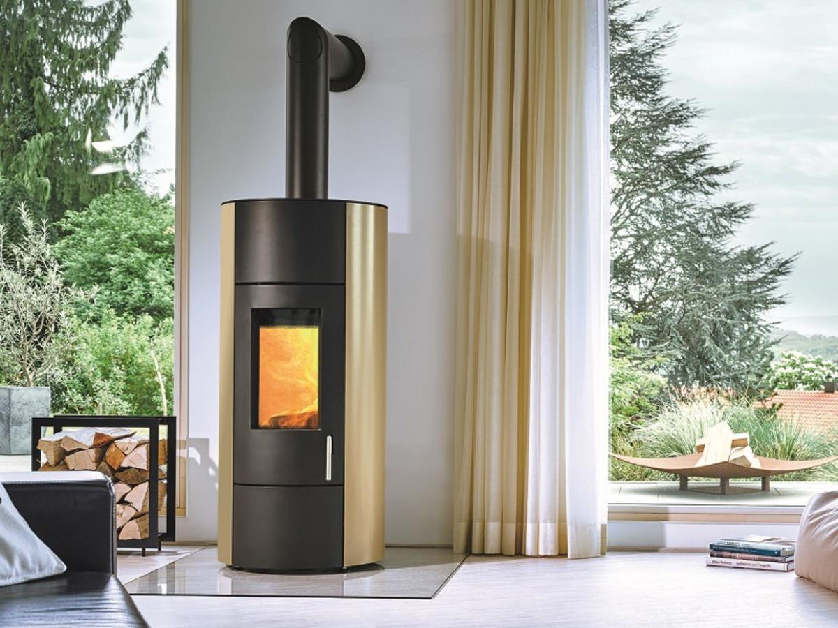 poele a bois cylindrique obtenez des id es. Black Bedroom Furniture Sets. Home Design Ideas