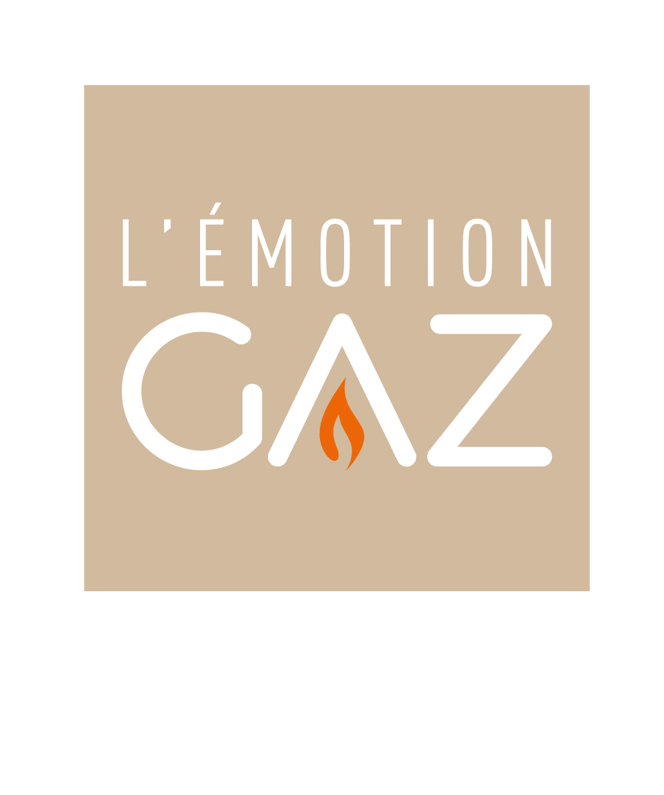 l 39 emotion gaz fondis